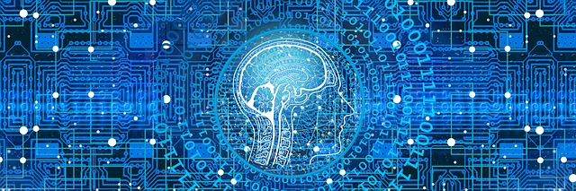 The brain in need of reprogramming
